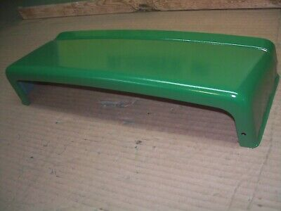 Oliver 155015551600165016551750180018501950 Farm Tractor Dash Cover