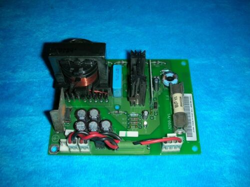 1pc Used Npow-43  In Good Condition