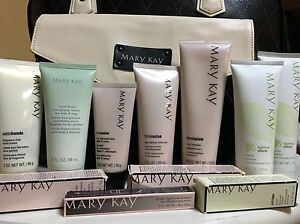 Makeup a 50% Mary Kay  West Island Greater Montréal image 1