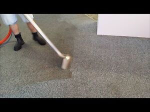 Professional carpet cleaning by supercleanwa Tapping Wanneroo Area Preview
