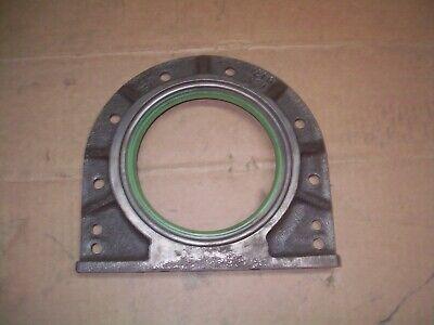 Oliver 6677super7777088super88880 Farm Tractor Cast Iron Rear Main Seal
