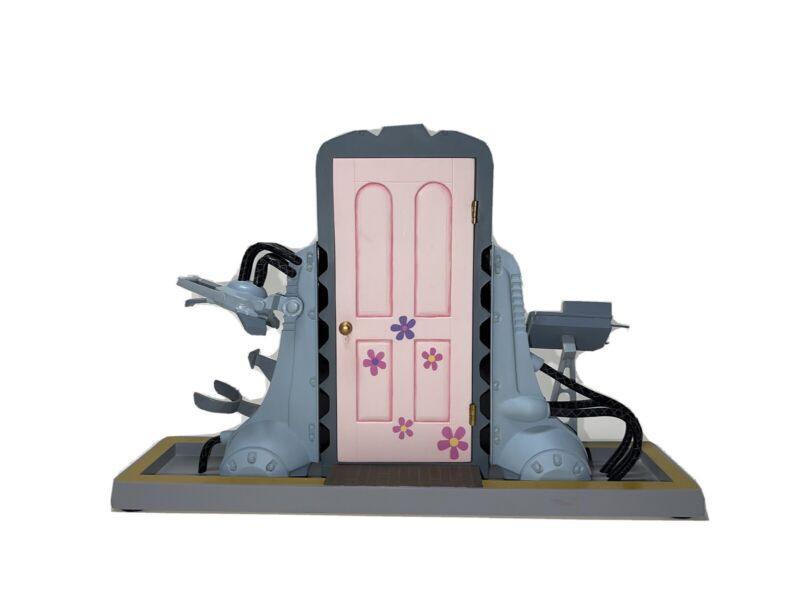 NIB WDCC Disney - Monsters Inc. - Boo