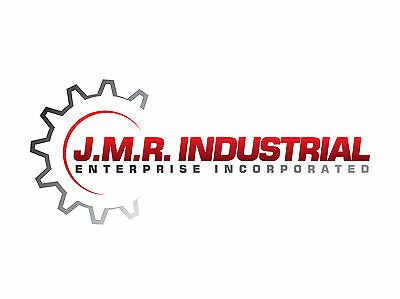 J.M.R Industrial Equipment