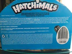 Hatchimals Stratford Kitchener Area image 3