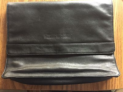 MISSION IMPOSSIBLE TOM CRUISE MESSENGER BAG LICENSED BY PARAMOUNT