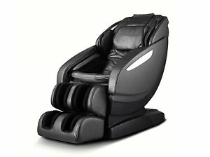 Professional Massage Chair for sale or Trade