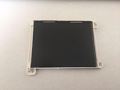Cisco 7945/7965 Brand new LCD Replacement Display Cisco Corded Telephone
