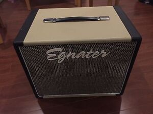 Egnator Rebel 112x 1x12 Celestion Seventy 80