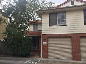 Large room in a family house sharing with a single parent Bulimba Brisbane South East Preview