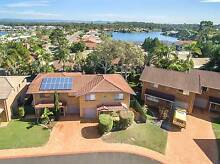 Rare 3 bedroom Townhouse!! Coombabah Gold Coast North Preview