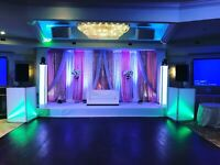 Bollywood DJ Services for any occasion or party