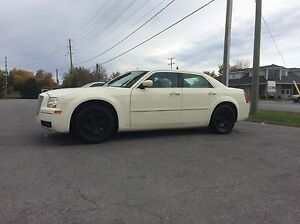 Chrysler 300 For Sale or Trade