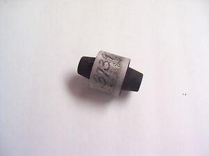 Motor mount for older Mercury outboard motors 37397