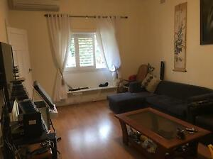 Room for rent Naremburn Willoughby Area Preview