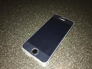 iPhone 5s 64gb excellent condition Algester Brisbane South West Preview