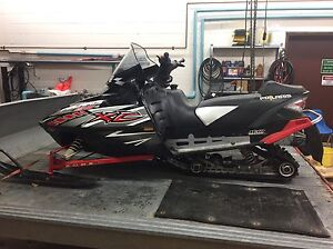 2005 Polaris 600 Kawartha Lakes Peterborough Area image 3