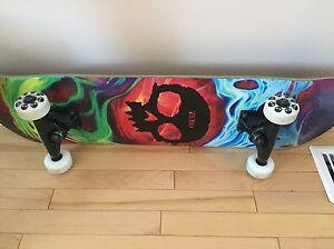 Junior skateboard