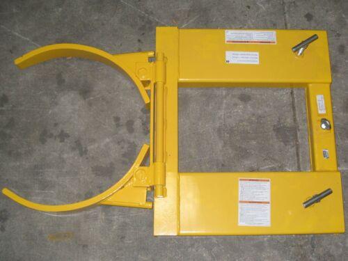 Drum Grabber-ULINE H1843