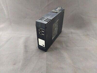M-system Br-4 Rtd Transmitter