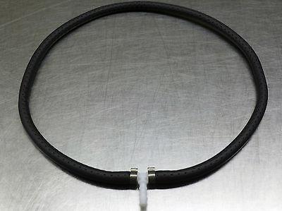 Belüfterring Ø 20cm Luftausströmer Ausströmer Luftvorhang für Sauerstoffpumpe