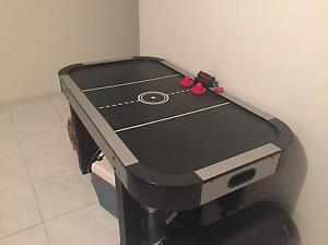Air hockey table Clare Clare Area Preview