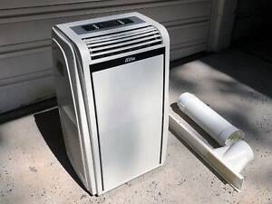 Omega Altise 3.6 KW Portable Air conditioner