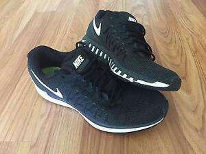 Nike Zoom Odyssey 2 Mens US11 Trainers Sneakers Runners North Bondi Eastern Suburbs Preview