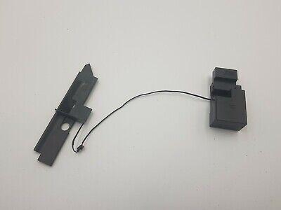 hp compaq cq61-405eb laptop speaker / haut parleur Enceinte original cq61