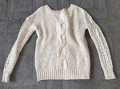 Ecote Urban Outfitters Sweater Size Small