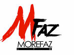MFAZ Morefaz Ltd
