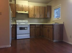 RENTED Are you looking for a 2 bedroom? Make An offer... Edmonton Edmonton Area image 2