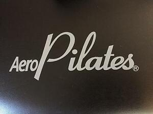 Aero Pilates machine Canning Vale Canning Area Preview