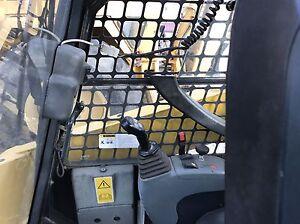Bobcat for sale !  Edmonton Edmonton Area image 7