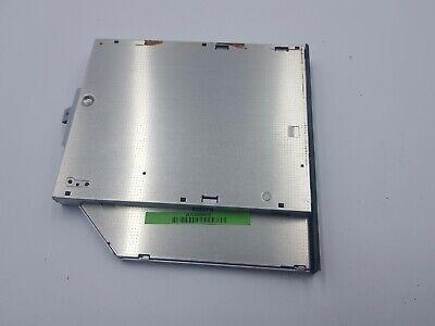 acer aspire 5720g laptop dvd drive / lecteur boite dvd original