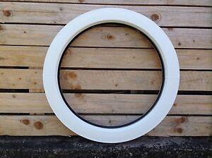 Porthole Upvc Round Circular Window