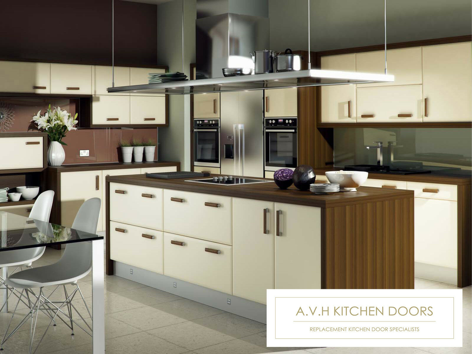 Made To Measure Kitchen Doors Made To Measure Kitchen Doors Best Kitchen Ideas 2017