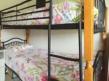 Bunk Bed Redlynch Cairns City Preview