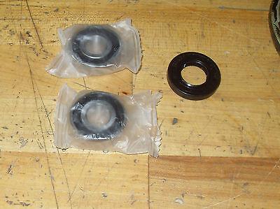 Hobart 10qt C100 C100t Quart Mixer Planetary Bearing And Seal Kit