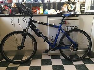 Giant ATX 860 men's mountain bike for sale  Call  Bondi Junction Eastern Suburbs Preview