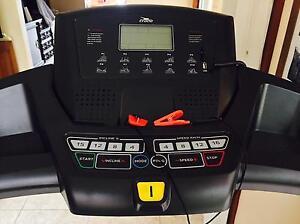 Treadmill New Morisset Lake Macquarie Area Preview