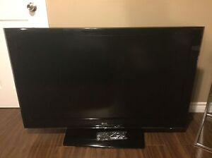 """LG 47 """" LCD TV For Sale"""