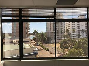 Only 3 Offices left for lease in Ocean Street, Maroochydore Maroochydore Maroochydore Area Preview
