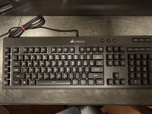 Corsair K55 | Kijiji in Ontario  - Buy, Sell & Save with Canada's #1