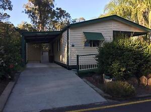 Retirement Living Durack Brisbane South West Preview