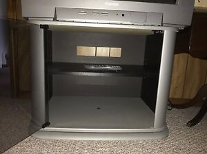 TV and Stand For Sale London Ontario image 2