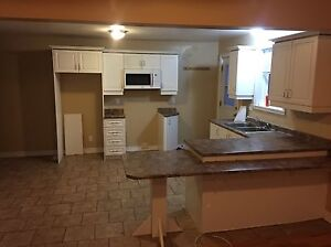 completely renovated riverdale Cornwall Ontario image 2