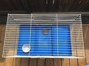 Super Pet My First Home, Multi Level cage Oakville / Halton Region Toronto (GTA) image 6