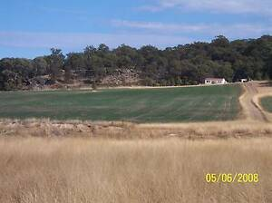 Dunedoo NSW 2600 Acres With 3 Weekenders Dunedoo Warrumbungle Area Preview