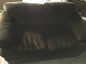 Couch cleaning  Cambridge Kitchener Area image 3