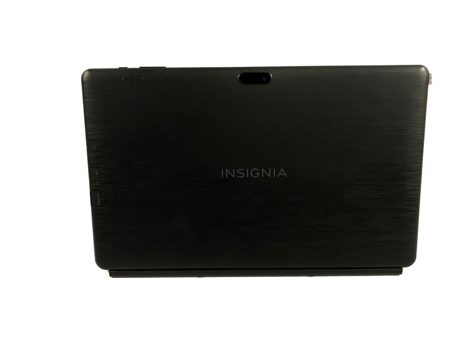 insignia p11a8100 11.6 - table... Image 3
